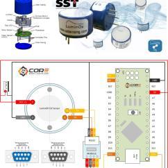 Carrier 30ra Chiller Wiring Diagram Venn 3 Circles Formula 30gx 30hxc Parts