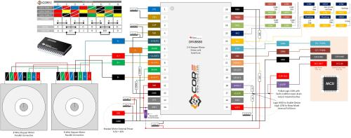 small resolution of motor wiring color code wiring diagram lyc dayton motor wiring color code