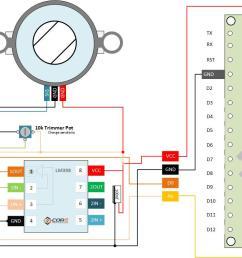 wiring guide turbidity sensor [ 1298 x 751 Pixel ]