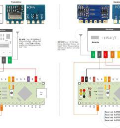 wiring guide [ 1645 x 1275 Pixel ]
