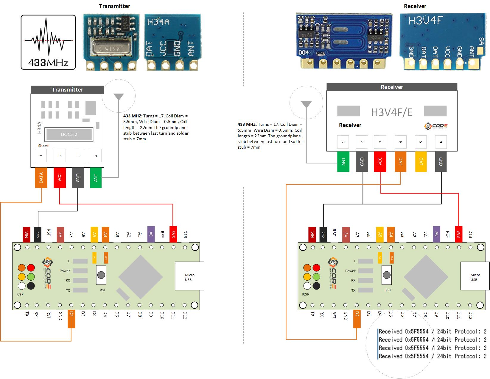 hight resolution of wiring guide