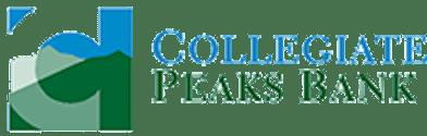 Collegiate Peaks Bank