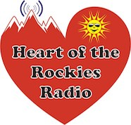 Heart of the Rockies Radio
