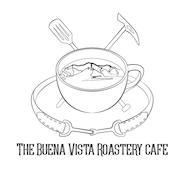 The Roastery Cafe