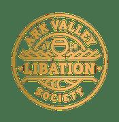 Ark Valley Libations Society