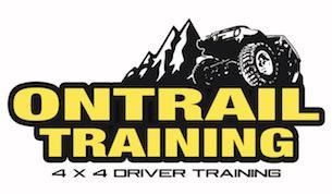 On Trail Training