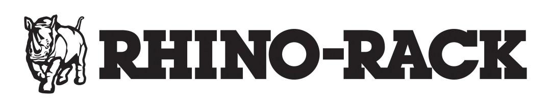 rhino rack logo