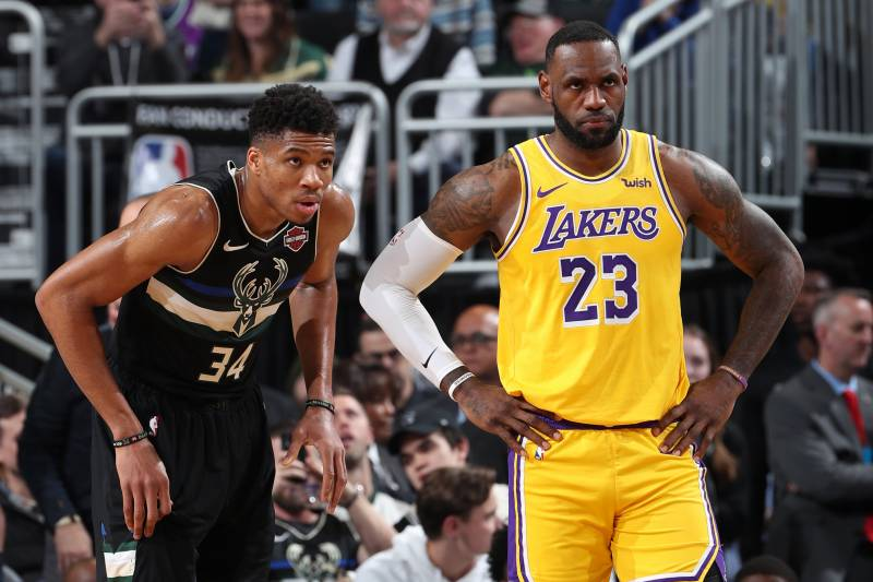 Has the NBA fixed the All-Star Game?