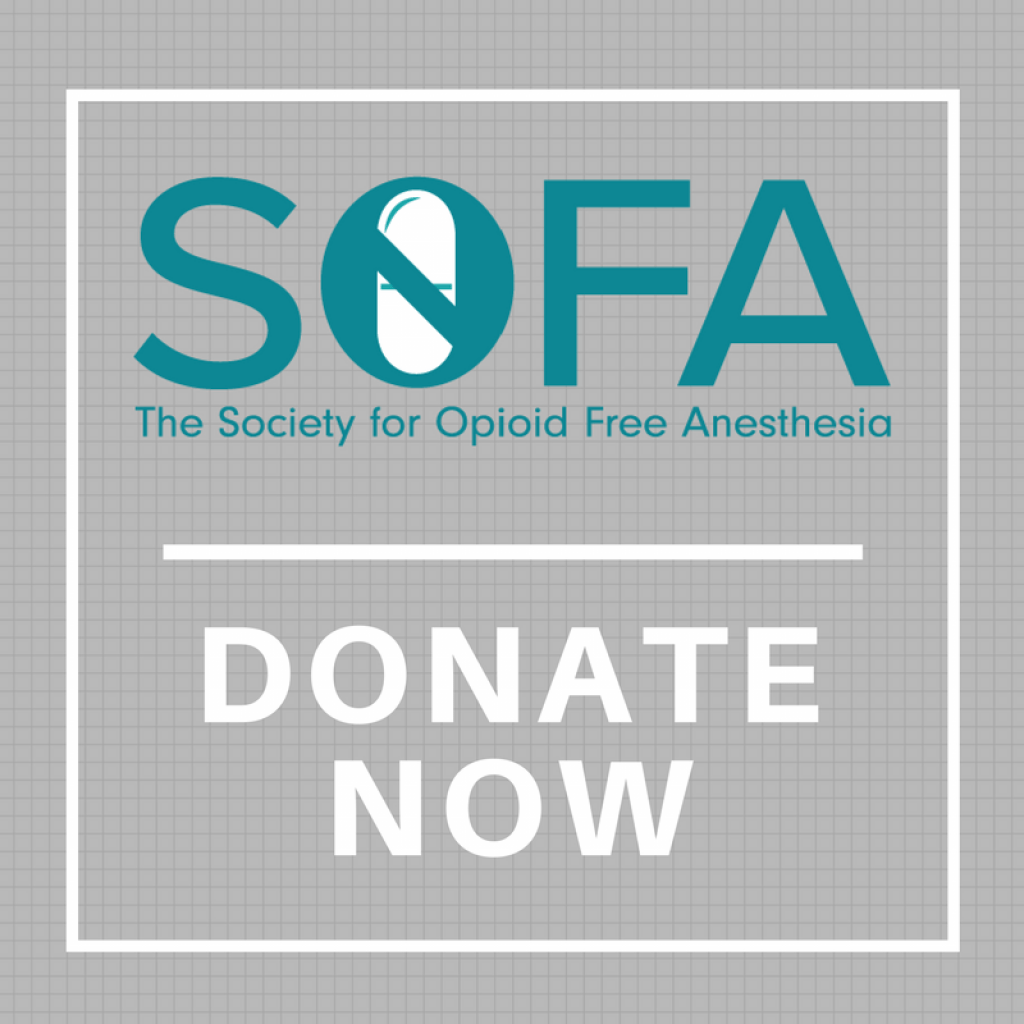 donate sofa to charity bed in india help support society for opioid free anesthesia