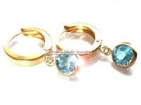 14k gold cartilage earrings | 14k gold cartilage earrings