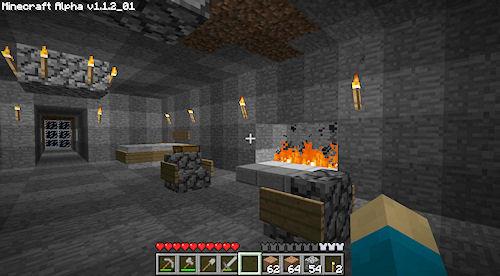 minecraft03.jpg