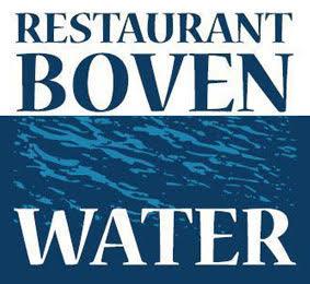 Restaurant Boven Water
