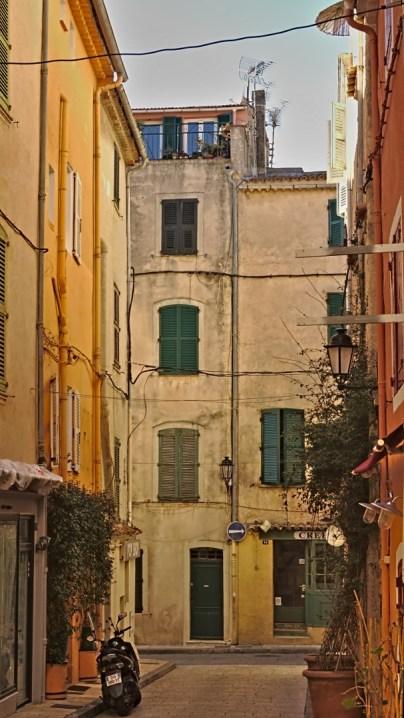 Saint Tropez 05