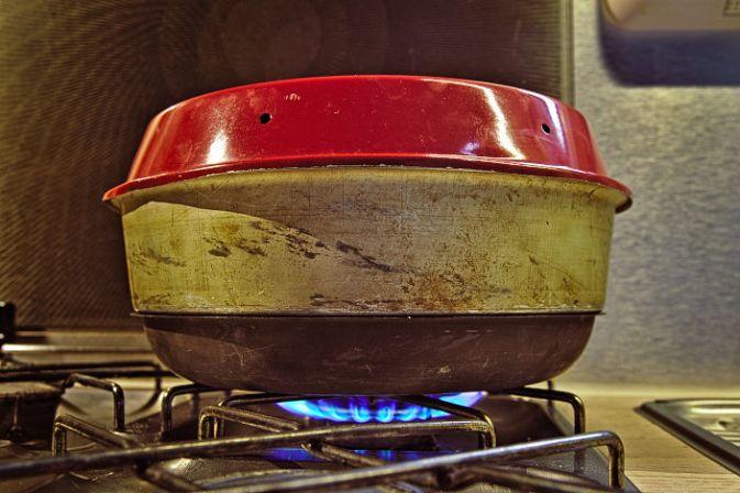 Outdoorküche Camping World : 14qm reisen fotografie natur und essen zuhause im wohnmobil