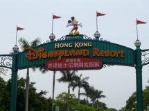 Tips Visiting Hong Kong Disneyland 14 Weeks Worth Of