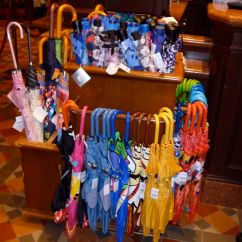 Small Kitchen Carts Cabinets Door Knobs Hong Kong Disneyland Merchandise | 14 Weeks Worth Of Socks