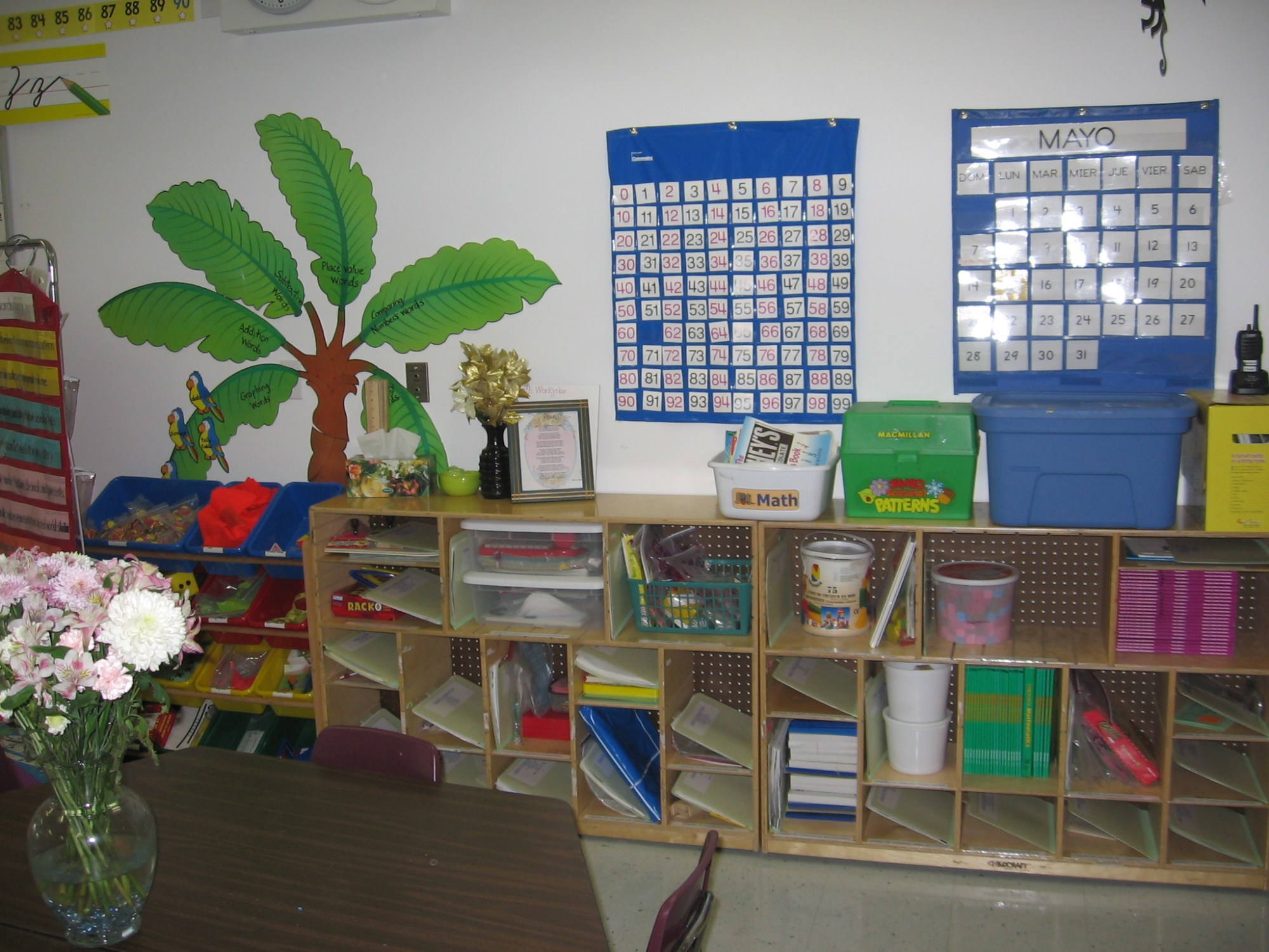 hight resolution of Ideas for Organizing Lesson Materials and Files