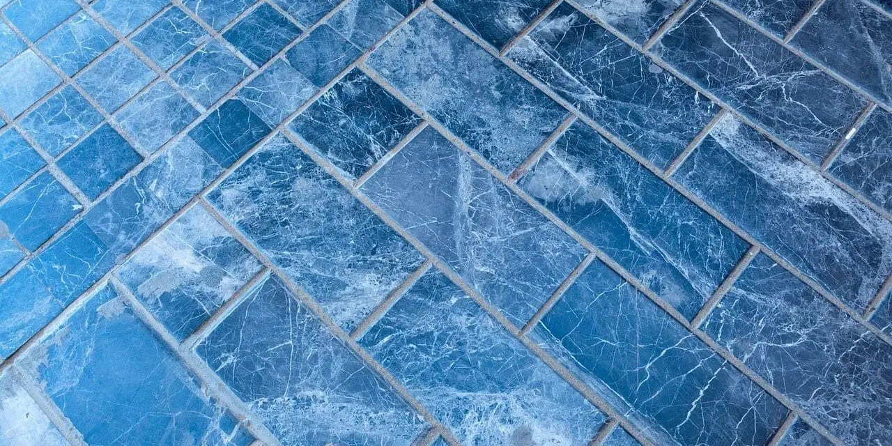daltile tile stone walls and floors