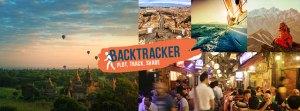 Backtracker App