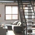 Home Loft Style