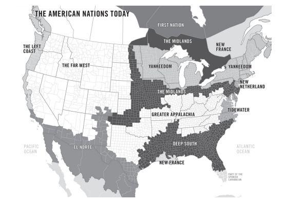american-nations.jpg
