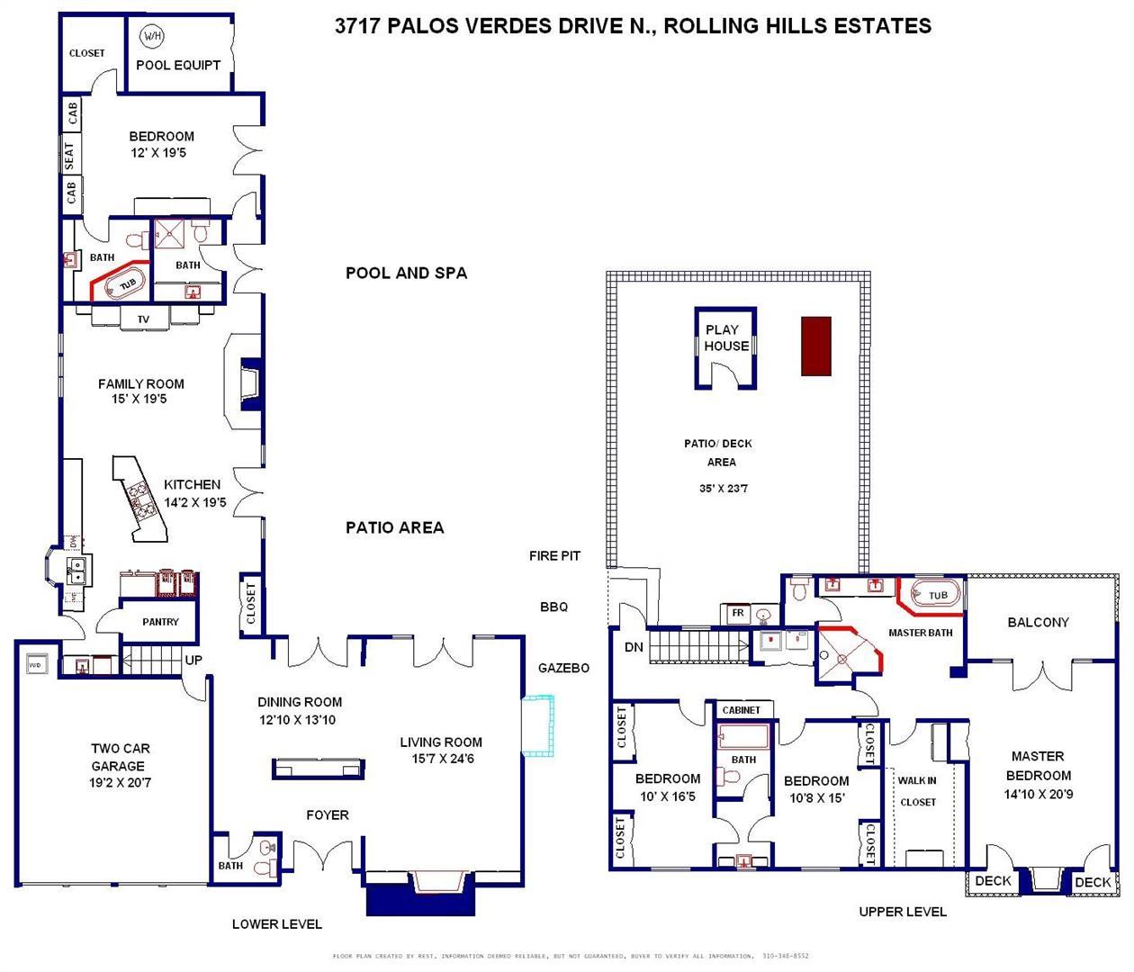 Floorplan3717PalosVerdesDriveN,Jpeg(1).jpg