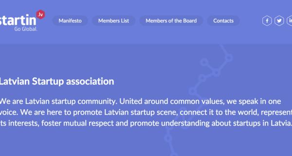 latvian-startup-association
