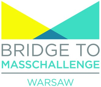 Bridge to MassChallenge Warsaw