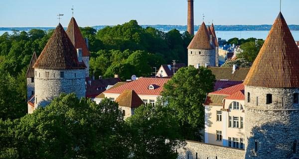 brexit, estonia, outsourcing