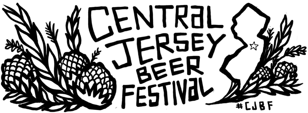 Central Jersey Beer and Wine Fest 2019 | NJCB | Your resource for beer in  New Jersey