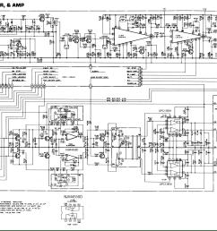 ipod wiring diagram wiring diagram img ipod cable wiring diagram ipod wiring diagram [ 1534 x 995 Pixel ]