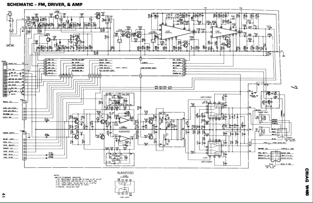 medium resolution of ipod wiring diagram wiring diagram img ipod cable wiring diagram ipod wiring diagram