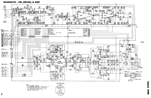 small resolution of ipod wiring diagram wiring diagram img ipod cable wiring diagram ipod wiring diagram