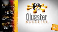 Qlugster 1