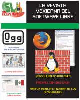 Revista SL 00