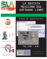 Revista SL 01