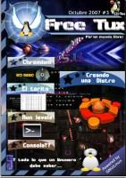 freetux3