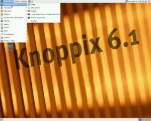 knoppix61g06