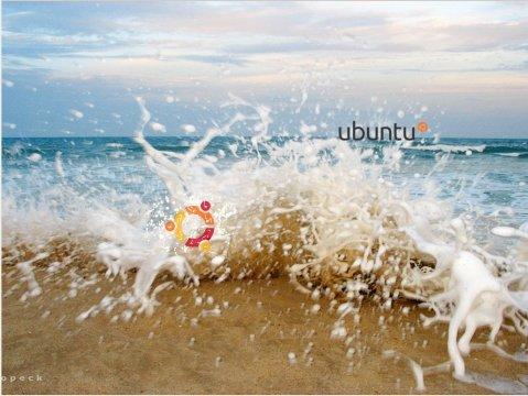 Ubuntu_AugaV3