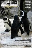 Portada Fent linux Magazine 03