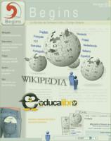 Revista Begins_portada_02