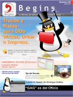 Revista_Begins_portada_09
