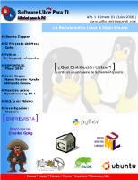 Revista SL para ti portada_01