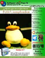 Revista SL para ti portada_03
