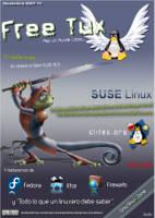 FreeTux_portada_04
