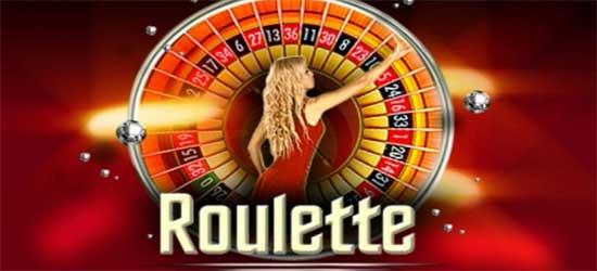 Cara Memecahkan Rumus Bermain Roulette Online