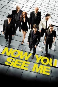Nonton Now You See Me : nonton, Nonton, (2013), Subtitle, Indonesia, INDOXXI, Online, BioskopKeren