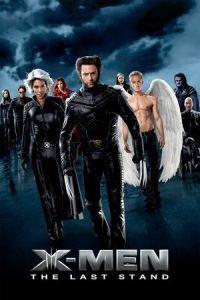 X Men Apocalypse Sub Indo : apocalypse, Nonton, Indeks, Streaming, Movie, INDOXXI, Subtitle, Indonesia, Download, Terlengkap, Terbaru, BioskopKeren
