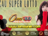 MACAU SUPER LOTTO