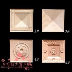Kitchen Cabinet Decals Sideboard 荐橱柜贴花打线金字塔一面光金字塔梅花小方块手工雕刻 Xinjiefuzhong